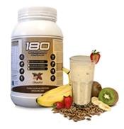 180 Natural Protein Australia Supplement