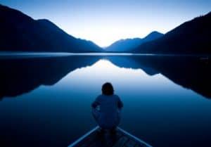 Contemplate