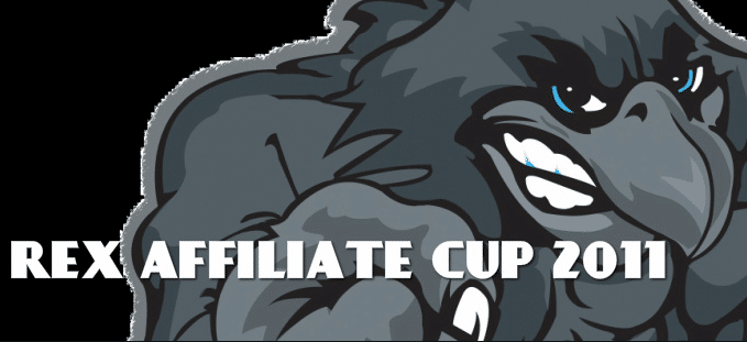 crossfit_affiliate_cup