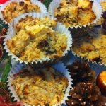 Paleo_christnas_muffins
