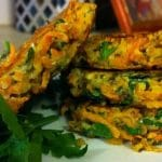 healthy hash brown recipe