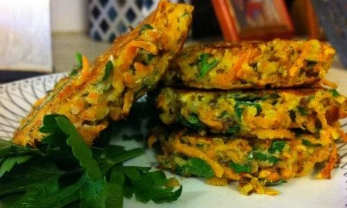 high_protein_breakfast