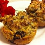 Easter_healthy_muffuns