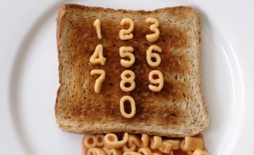 counting_calories