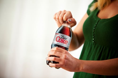 Diet Soda Health Risks
