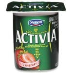 dannon-activia-yogurt