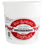 Marrook_farm_yogurt