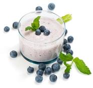 best yogurt breakfast