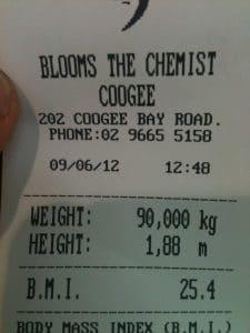 body_weight