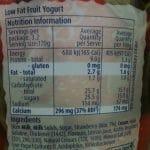 yogurt_panel