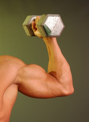 weight_gain_protein_supplement