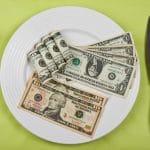 Food is Wealth