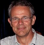 Dr Rod Taylor