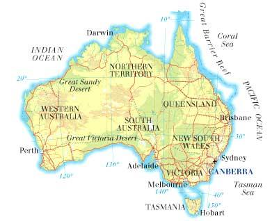 best protein supplement in Australia