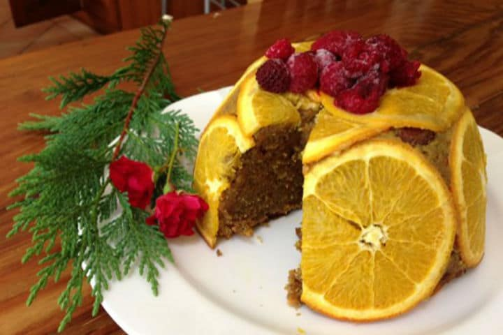 high_protein_christmas_pudding.jpg