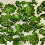 Paleo Recipes Homemade Kale Chips