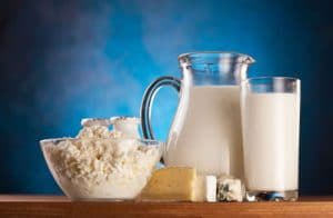 180 nutrition is dairy healthy