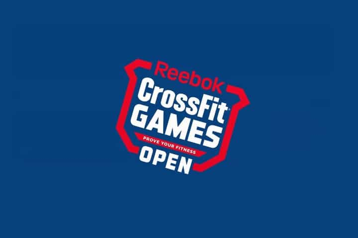 reebok_crossfit_games_open