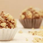 simple paleo snacks