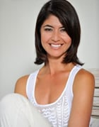 Brenda Janschek