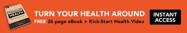 Free Health Pack