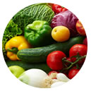 healthy diet weight loss