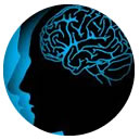 train brain weight loss