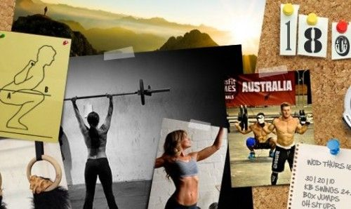 Protein Bars for Bodybuilding