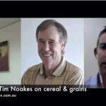 professor tim noakes