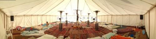 ayahuasca_temple