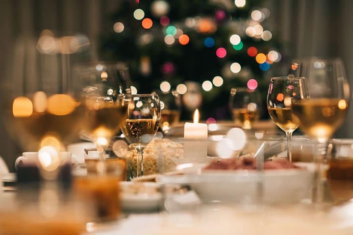 christmas_healthy_food_options