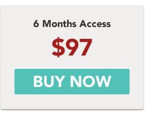 6 months access