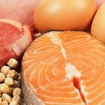 protein helps weight loss