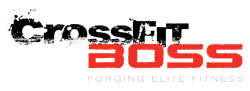 crossfit_boss_logo