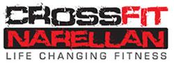 crossfit_narellen_logo