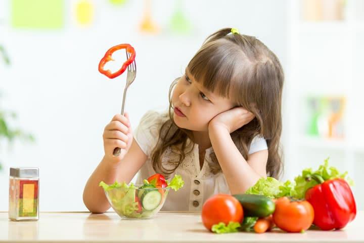 healthy kids lunchbox ideas