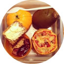 healthy kids lunchbox thursday