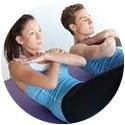 exercise myths sit ups