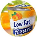 food myths low fat
