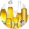 food myths vegatable oils