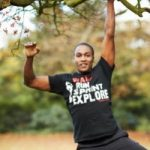 darryl edwards fitness explorer