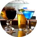 detox tips alcohol
