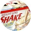 health food weightloss shakes