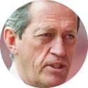 Dr Peter Brukner