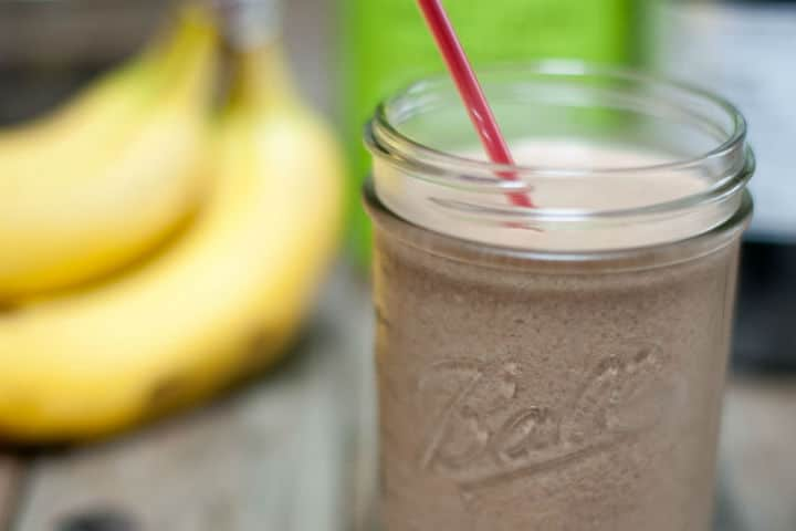 Post_Workout_Smoothie