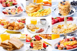 biggest breakfast mistakes