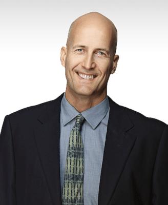 Dr John Hart