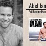 abel james fat burning man