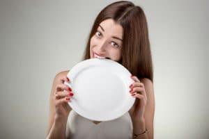 help Food Cravings