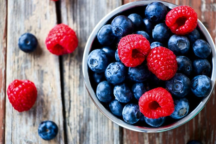 Fruits To Eat And Avoid